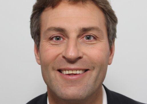 Christophe Vielpeau
