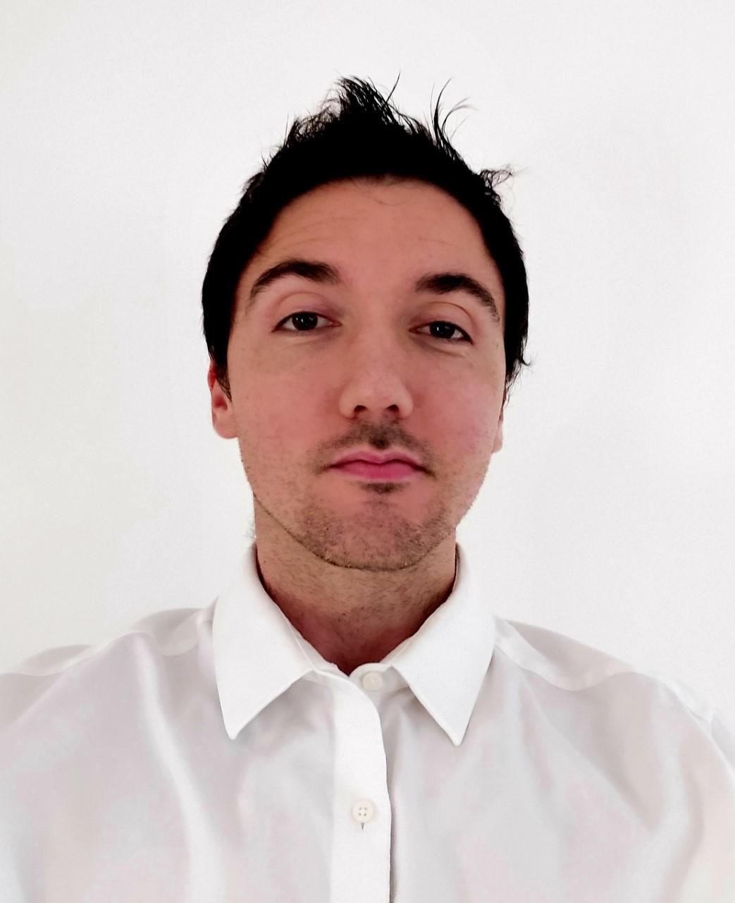 Mathieu Dabadie