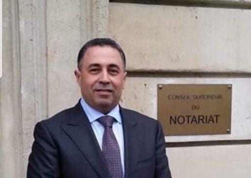 Abdelmadjid Bargach