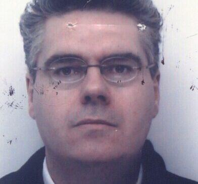 François-Xavier Gilles