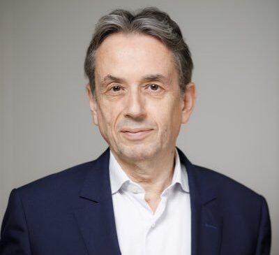 Hubert Fabre