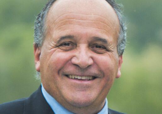 Jean-Paul Matteï