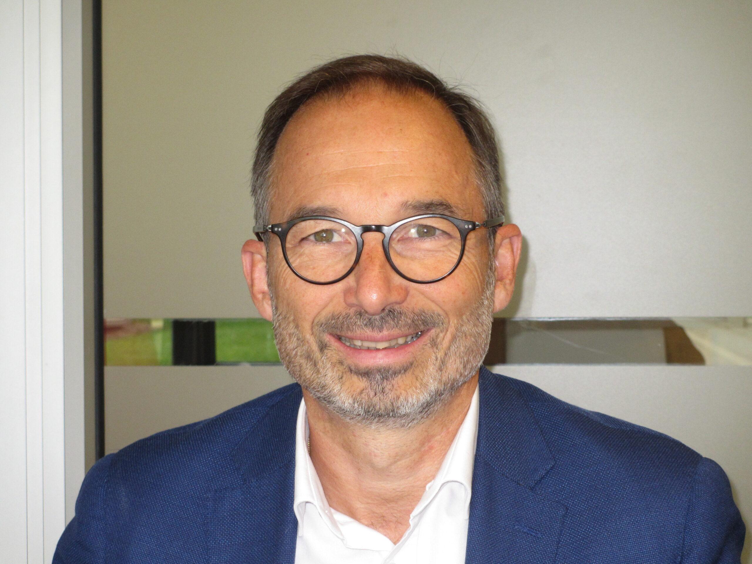 David Mennetret